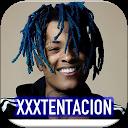 XXXtentacion 2020 Offline (Song Lyrics)