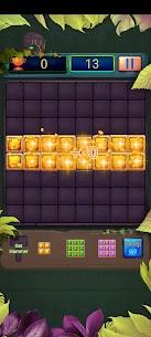 Block puzzle Jewel-Classic puzzle game Apk Download 3