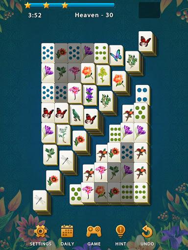 Mahjong Dragon: Board Game 1.0.4 screenshots 19
