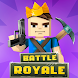 MAD Battle Royale - Androidアプリ