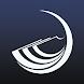 마루뷰어-만화뷰어,텍스트뷰어,스캔뷰어,소설뷰어 - Androidアプリ