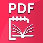 Plite : PDF Viewer, PDF Utility, PDF To Image