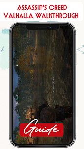 Assassin's Creed Valhalla Walkthrough Online Hack Android & iOS 3