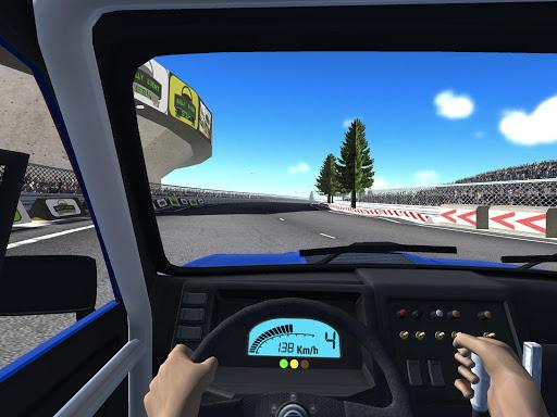 Rally Racer Dirt  Screenshots 13