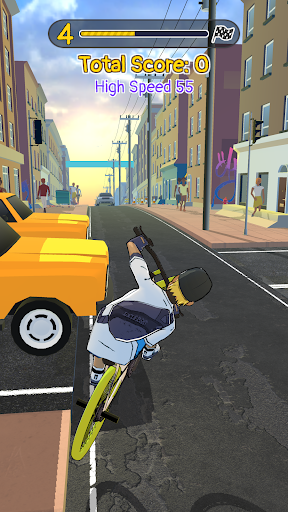 Bike Life! apkdebit screenshots 9