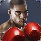 com.yx.boxinghero