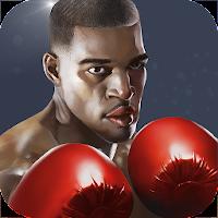 Царь бокса - Punch Boxing 3D