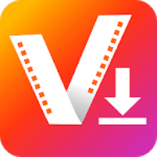 All downloader 2019 icon