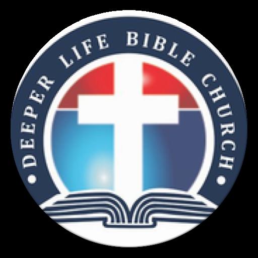 biblia, hogy megfeleljen a gyermekek