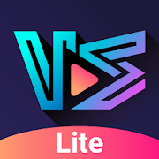 Vskit Lite - Funny videos download
