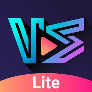 Vskit Lite  Funny videos download