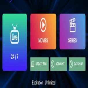 Maestro Player  Apps For Pc | How To Download – (Windows 7, 8, 10, Mac) 2