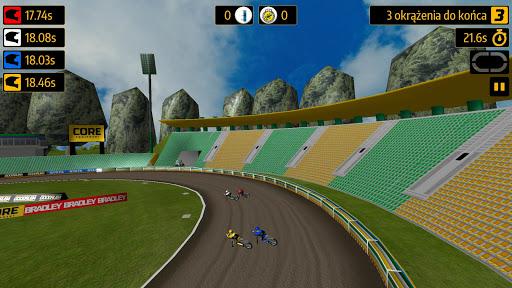 Speedway Challenge 2021 1.2.0.G0 screenshots 5