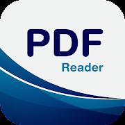 PDF Reader Offline - PDF Viewer Free