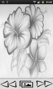 Charcoal Drawing  Apps For Windows 7/8/10 Pc And Mac   Download & Setup 1