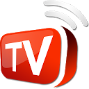 HelloTV  - Live TV | Videos | Movies