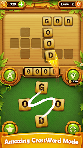 Word Find  Word For Pc 2020 (Windows 7/8/10 And Mac) 3