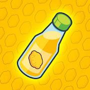 Juice Farm – Idle Harvest