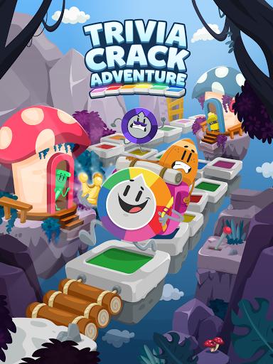 Trivia Crack Adventure 2.15.0 screenshots 7