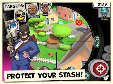Snipers vs Thieves: Classic!のおすすめ画像2
