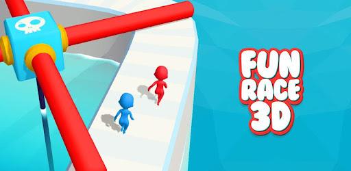 Fun Race 3D Versi 1.7.5
