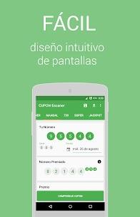 ONCE – Cupon Escaner – MOD + APK + DATA Download 2