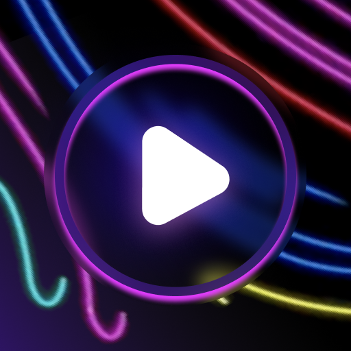 Efectum – Slow & Fast Motion! Reverse Video Maker
