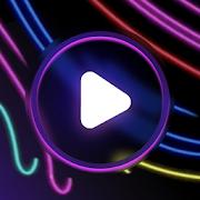 Efectum – Slow Motion Video Maker & Fast Camera
