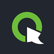 ClickMeeting Webinar App  Icon