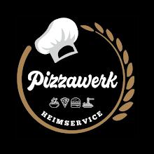 Pizzawerk Trier APK