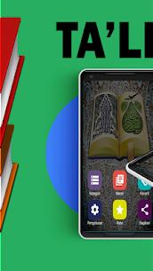 Ta'lim Muta'alim dan Terjemah For Pc Download (Windows 7/8/10 And Mac) 2