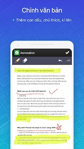 CamScanner:máy quét ảnh, quét thành pdf, miễn phí 3