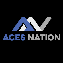 ACES Nation Connect Download on Windows