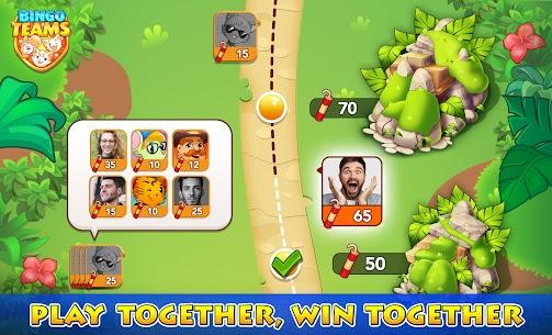 Bingo Blitz™️ – Bingo Games 8