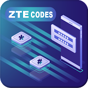 Secret Codes for ZTE Mobiles