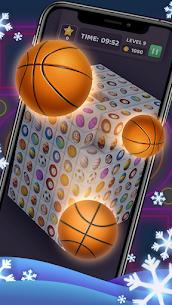 Tile Master 3D – Triple Match MOD APK 1.4.3 (Free Purchase) 7