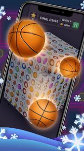 Tile Master 3D - Triple Match & 3D Pair Puzzle 1.5.7 Screenshots 7