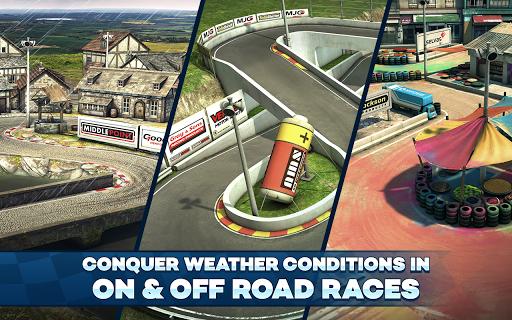 Mini Motor Racing 2 - RC Car 1.2.029 screenshots 6