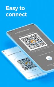 ShareMe #1 file sharing & data transfer app 3
