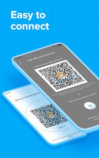 ShareMe  - #1 file sharing & data transfer app