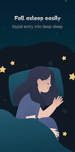 Sleep Elf-Easy to sleep Apk app for Android 1