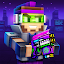 Pixel Gun 3D 19.0.1 APK + Mod + DATA a lot of money