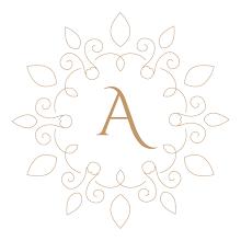 Aelia Residence Download on Windows