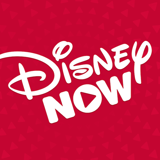 Play games and enjoy the newest Disney TV episodes all in one place!