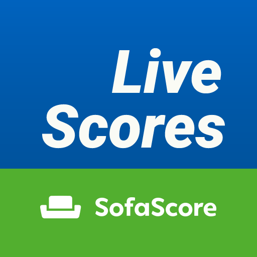 Riba Neteisinga Efektas Concordia Basketball Sofa Score Axial Natura Com