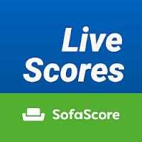 Soccer Scores and Sports Livescore - SofaScore