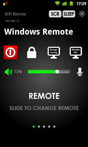 WiFi Remote For PC Windows (7, 8, 10, 10X) & Mac Computer Image Number- 11