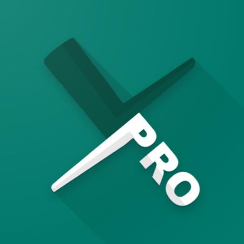 NetX Network Tools PRO 8.4.2.0