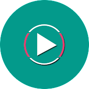 PH Player : HD Video Player, Crop, Trim and Resize