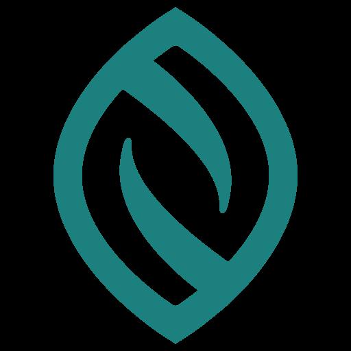 Nymbl Training icon